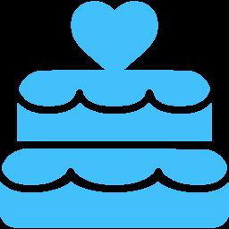 Verjaardagstaarten Bestellen